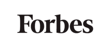 /static/images/home/press/forbes-logo.png logo