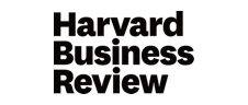 /static/images/home/press/harvard-business-review-logo.png logo